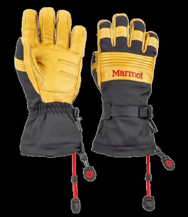 Marmot Marmot Ultimate Ski Glove