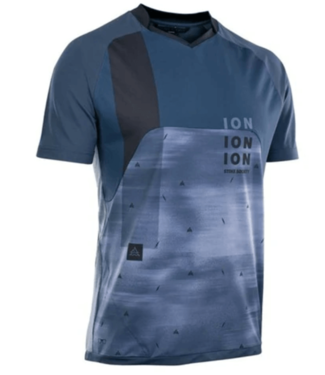 ION ION Traze Vent SS Jersey