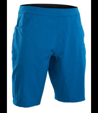 ION ION Paze Bike Shorts