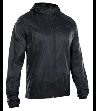 ION ION Windbreaker Shelter Jacket