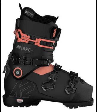K2 K2, BFC W 105 2022