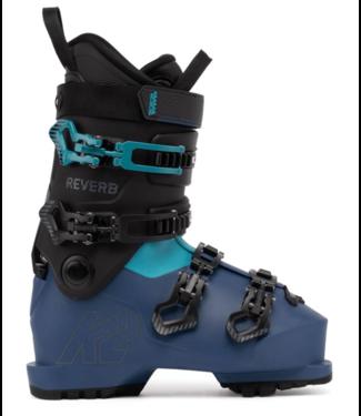 K2 K2, Reverb Jr Ski Boot 2022