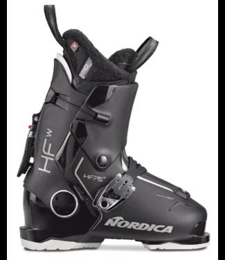 Nordica Nordica, HF 75 W 2022