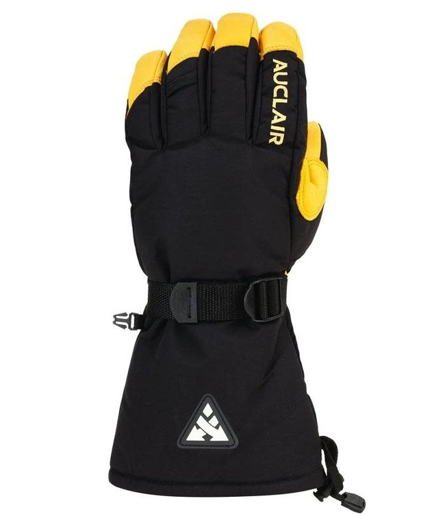 Auclair Auclair, Back Country Glove