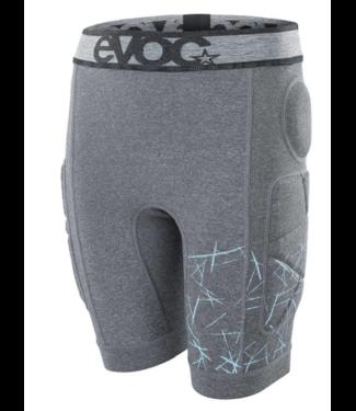 EVOC EVOC Crash Pants Kids Carbon Grey M
