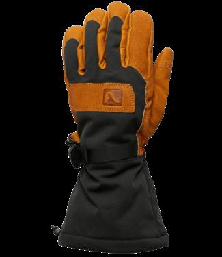 Flylow Flylow, Super Glove
