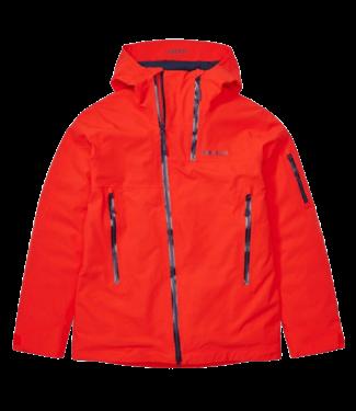 Marmot Marmot, Freerider Jacket,