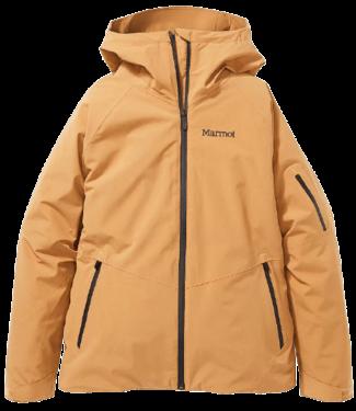 Marmot Marmot, W's Refuge Jacket,