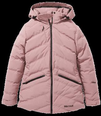 Marmot Marmot Val D'Sere Jacket Dreamstate Pink M