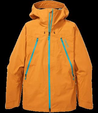 Marmot Marmot, Alpinist Jacket,