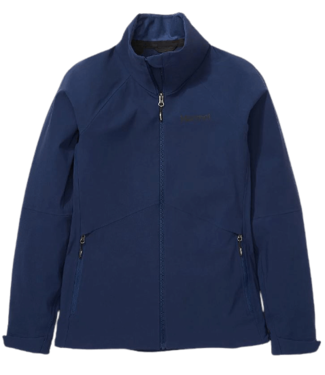 Marmot Marmot Ws Alsek Jacket Arctic Navy, M