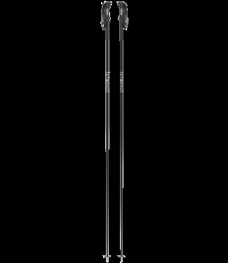 Faction Faction Ski Pole