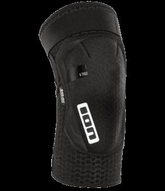 ION ION K-Traze Knee Guard Black L