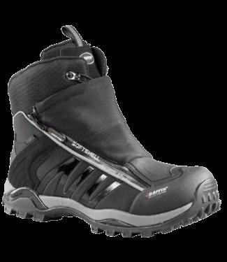 Baffin Baffin Atomic Boot