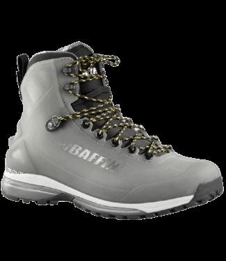 Baffin Baffin Borealis Boot