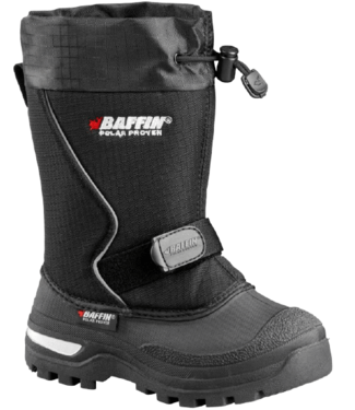 Baffin Baffin Mustang Youth Boot
