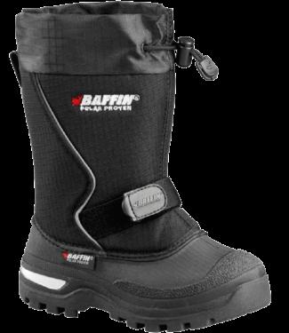 Baffin Baffin Mustang Kid's Boot