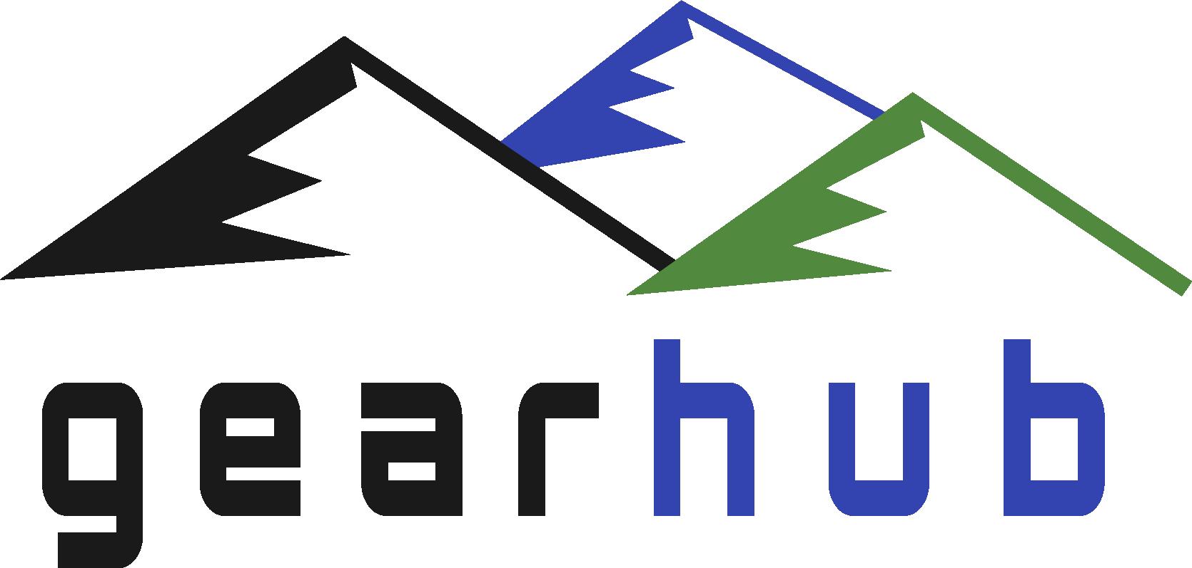 Gearhub Sports