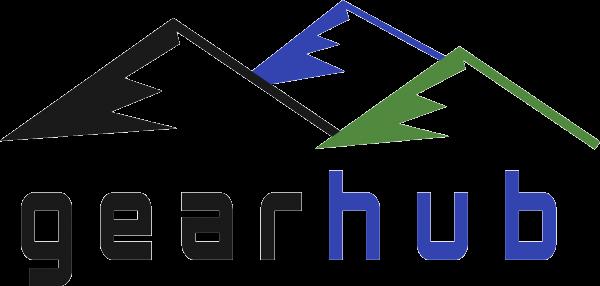 GearHub Sports - Fernie, British Columbia