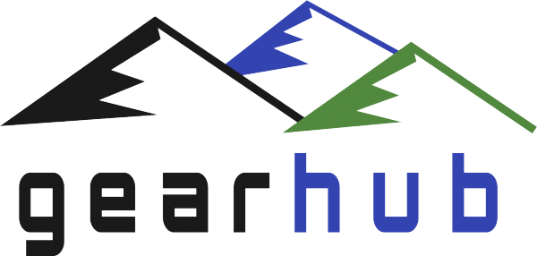 GearHub Sports - Fernie, British Columbia