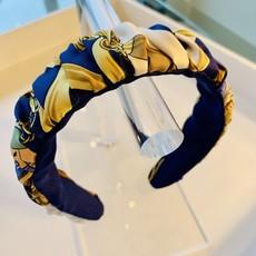 Katherine Beck Hermès Headband