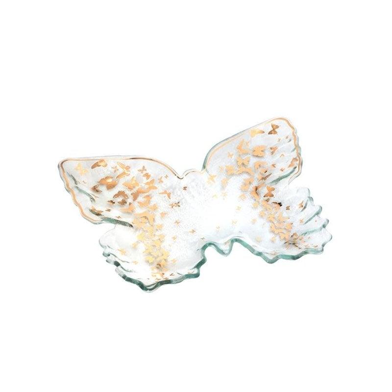 "Butterfly Tray (12 x 10"" )"