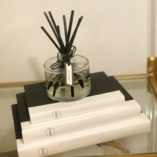 Coco Chanel Stacking Set of 3