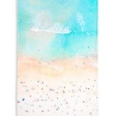 The Sydney Beach Towel