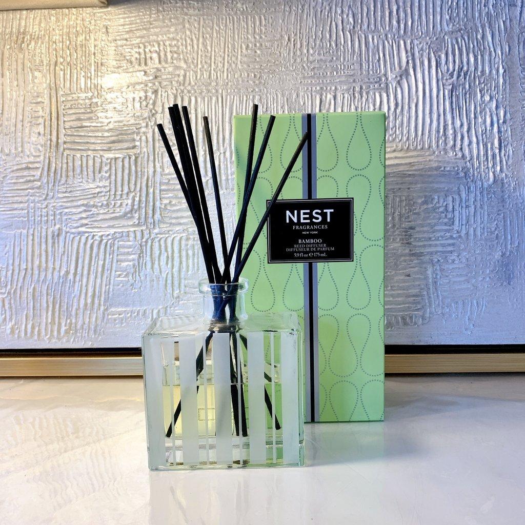 Bamboo Diffuser (5.9 fl oz)