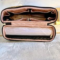 Stylist bag SBQPS99