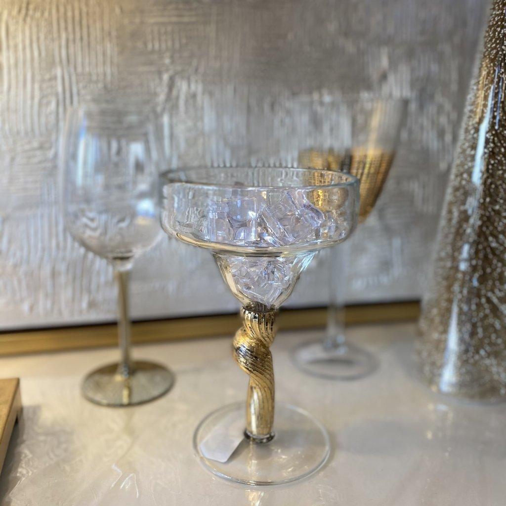 712429 - GLASS MARGARITA BOMBAY