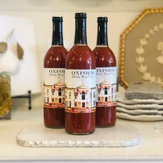 4125-25 - Bloody Mary Mixer