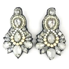 Irem earrings