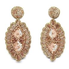 Destiny earrings