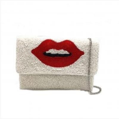 White Lip Mini