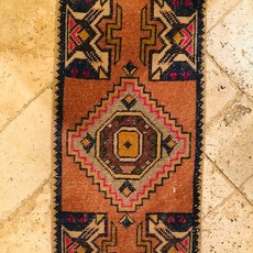 """The """"Dylan"""" Rug 40""""x17"""""""