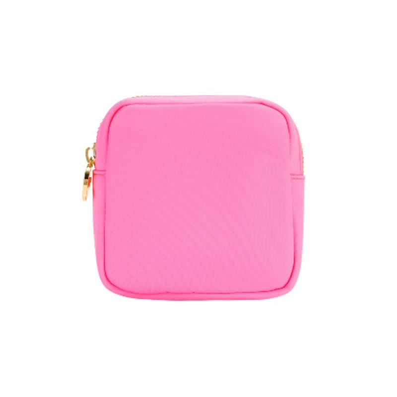 SCL-NMP Bubble gum classic mini pouch