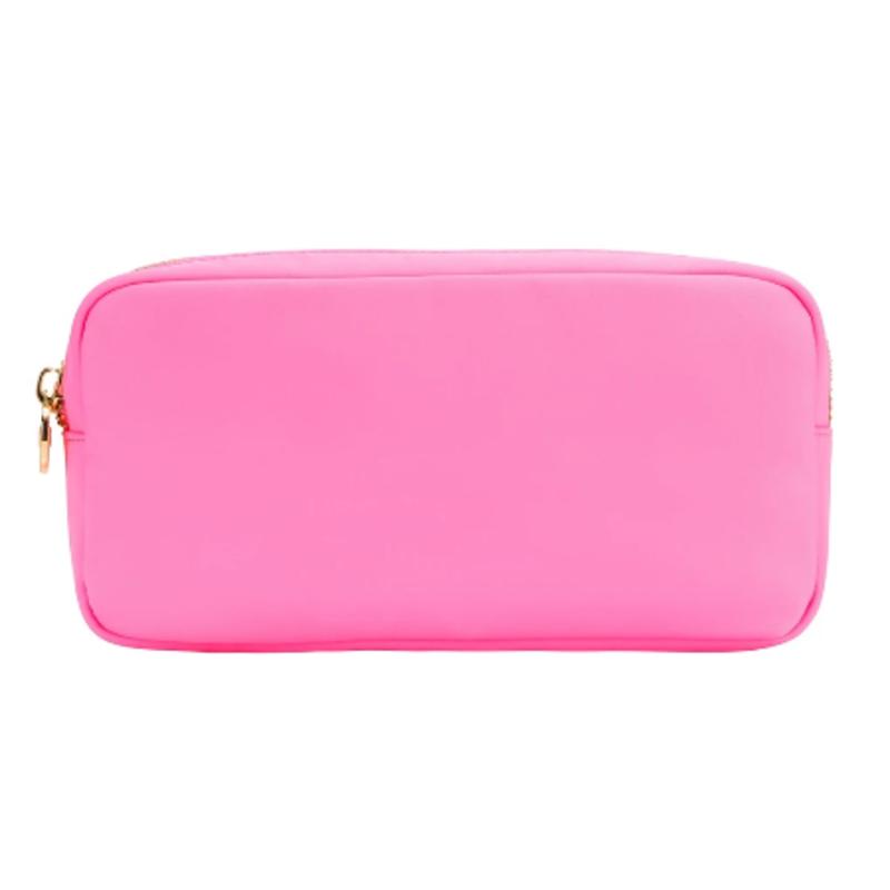 SCL-NSP bubble gum classic small pouch