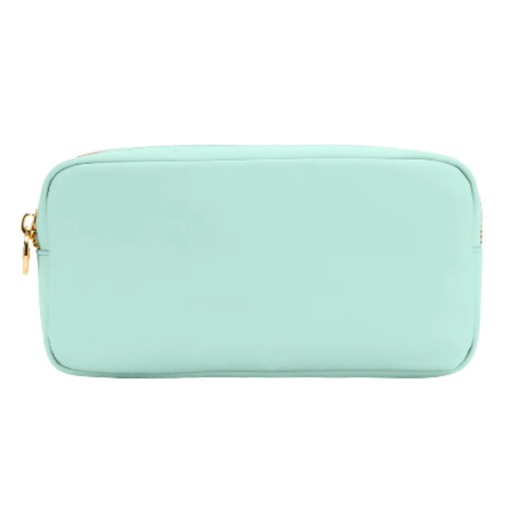 SCL-NSP cotton candy classic small pouch