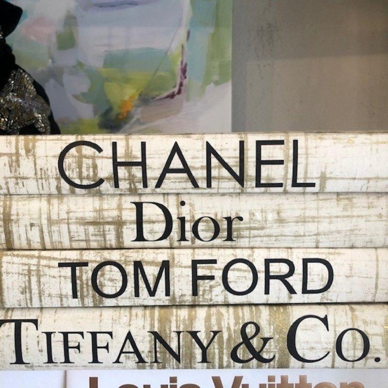 Tiffany & Co. butik-new-bgold - tiffany gold