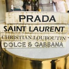 saint laurent  butik-new-bgold -