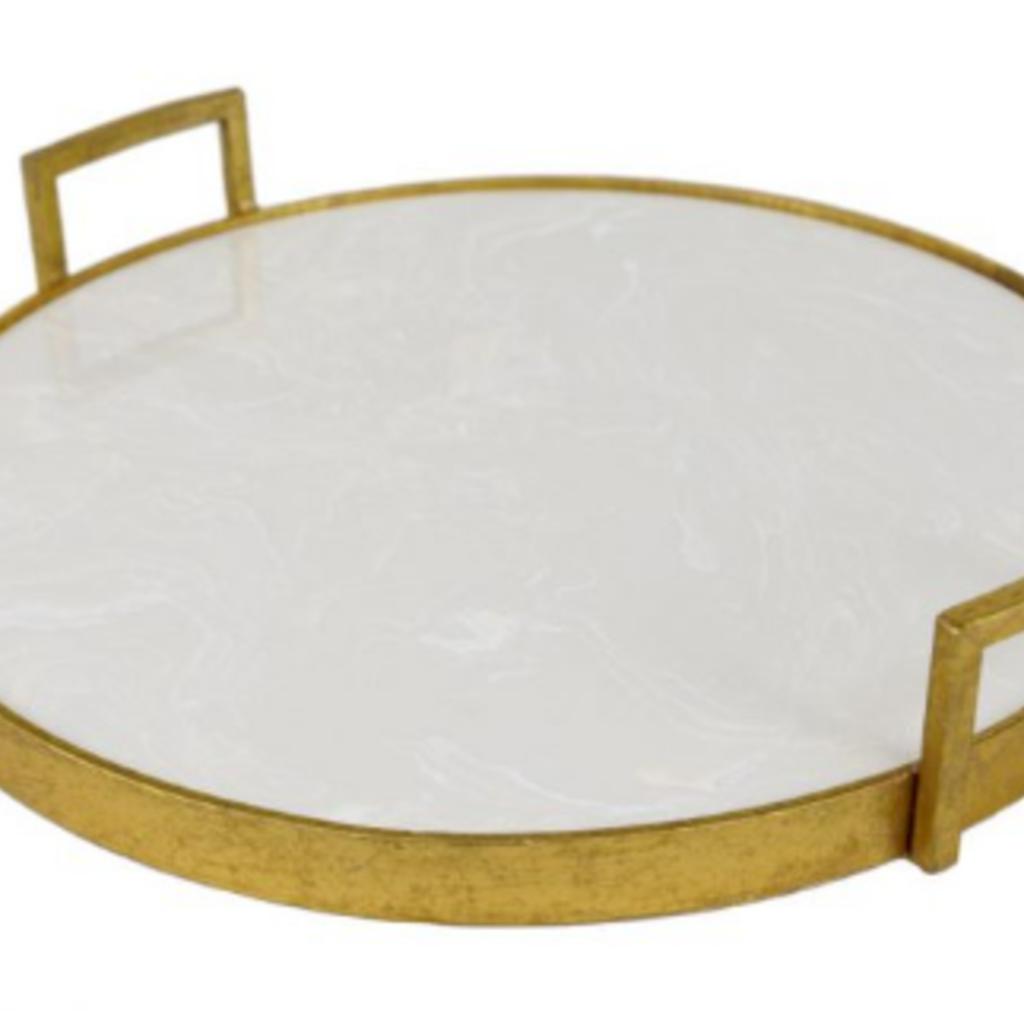 fxt201 gold tray