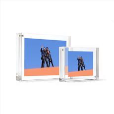 Original Magnet Frame 5x7