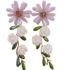 Penelope Spring Floral Designs