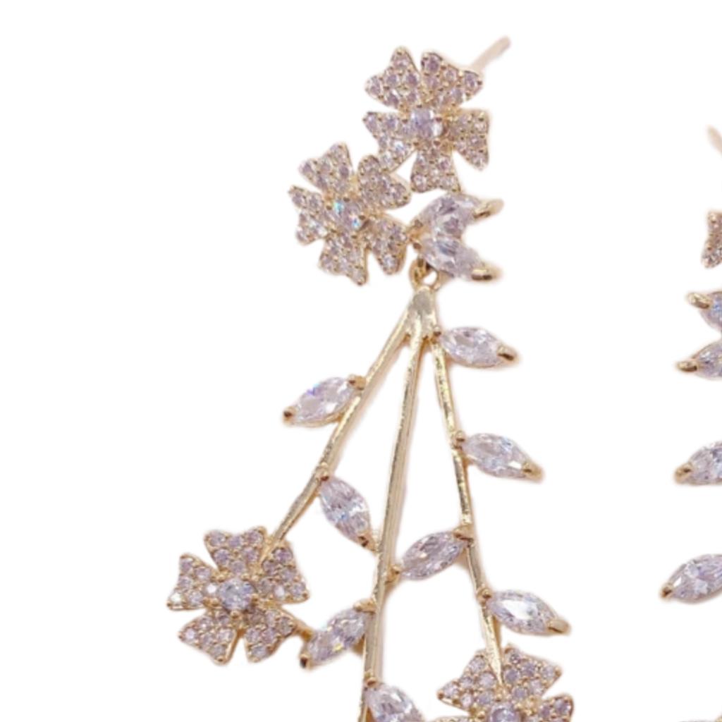 Carolina Chinoiserie Embellished Designs