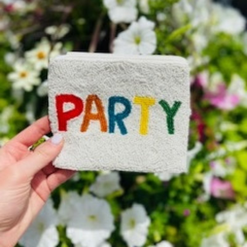 Party Pouch