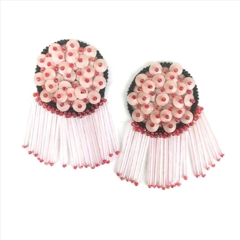 Susie Earrings