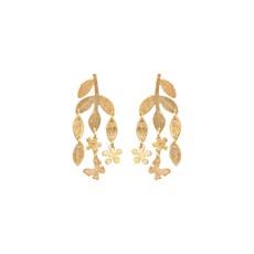 Sweet Spring Earrings