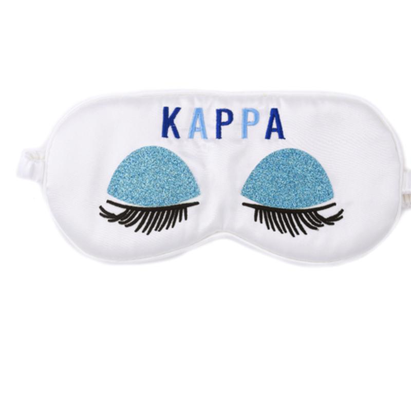 KKG Satin Sleep Mask