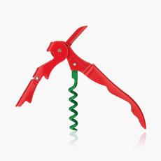 Trutap Holiday Corkscrew
